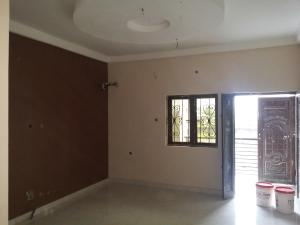 2 bedroom Flat / Apartment for rent (Ago-Amuwo Bridge).  Estate Ago palace Okota Lagos