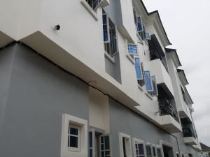 2 bedroom Flat / Apartment for rent Hossana Estste  Ago palace Okota Lagos
