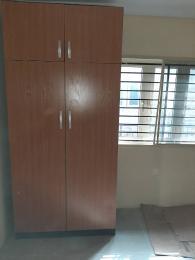 2 bedroom Flat / Apartment for rent ... Sangotedo Ajah Lagos