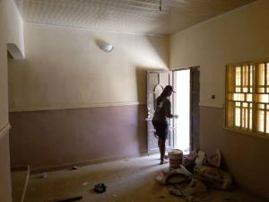 2 bedroom Flat / Apartment for rent angwan maigero,kaduna Chikun Kaduna