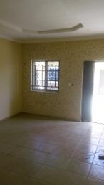 2 bedroom Flat / Apartment for rent oil village,kaduna Chikun Kaduna