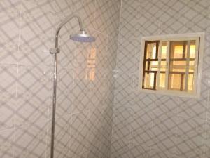 2 bedroom Flat / Apartment for rent angwan maigero,kaduna Chikun Kaduna