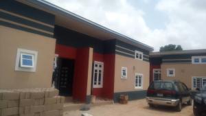 2 bedroom Flat / Apartment for rent ksdpc layout maigero,kaduna Kaduna South Kaduna