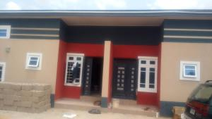 2 bedroom Flat / Apartment for rent ksdpc layout maigero,kaduna Kaduna South Kaduna