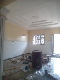 2 bedroom Blocks of Flats House for rent Sabo GRA Kaduna South Kaduna