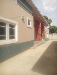 2 bedroom Blocks of Flats House for rent Ksdpc layout maigero Kaduna South Kaduna
