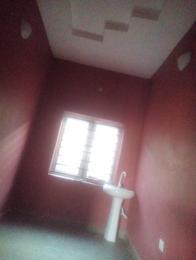 2 bedroom Blocks of Flats House for rent pipeline,off NAFDAC road highcost Kaduna South Kaduna