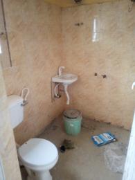 2 bedroom Flat / Apartment for rent Off ogudu road Ogudu Ogudu Lagos