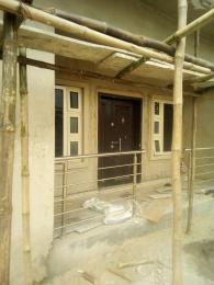 2 bedroom Flat / Apartment for rent Lagoon Ogudu-Orike Ogudu Lagos