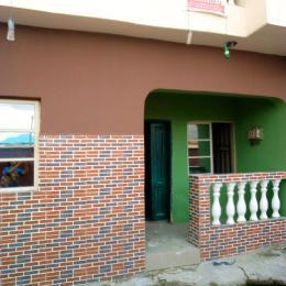 2 bedroom Flat / Apartment for rent Eputu Ibeju-Lekki Lagos