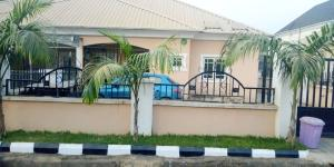 2 bedroom Semi Detached Bungalow House for sale Off Airport road Lugbe Lugbe Abuja