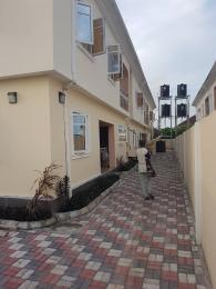 2 bedroom Flat / Apartment for rent Around awoyaya and elesekan Lakowe Ajah Lagos