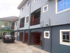 2 bedroom Flat / Apartment for rent Chindah Ada George Port Harcourt Rivers