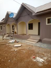 2 bedroom Flat / Apartment for rent - Ilorin Kwara