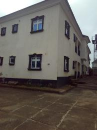 2 bedroom Flat / Apartment for rent New police station area. Maitama ext mpape Mpape Abuja