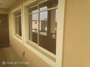 2 bedroom Detached Bungalow House for rent Ibeju-Lekki Lagos