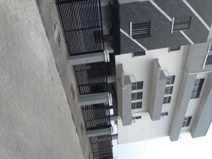 3 bedroom Flat / Apartment for sale Richmond Estate ( Havens Home) Ikate Lekki Lagos
