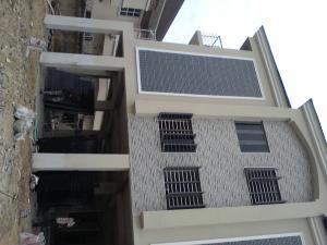 2 bedroom Flat / Apartment for sale ikota villa  Ikota Lekki Lagos
