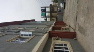 3 bedroom Flat / Apartment for rent Estate  Maryland Ikeja Lagos - 0