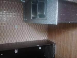 3 bedroom Flat / Apartment for rent Airport road  Oredo Edo