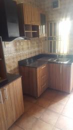 3 bedroom Blocks of Flats House for rent Chevy view Estate  chevron Lekki Lagos
