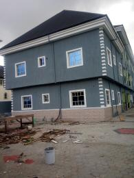3 bedroom Flat / Apartment for rent Greenfield estate Okota Lagos