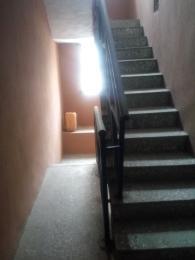 3 bedroom Flat / Apartment for rent Off Idowu Rufai street  Ago palace Okota Lagos
