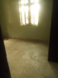 3 bedroom Flat / Apartment for rent Durbar Estate, Amuwo Odofin Amuwo Odofin Amuwo Odofin Lagos