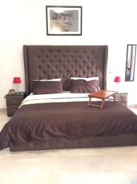 3 bedroom Flat / Apartment for rent Onigbefon  ONIRU Victoria Island Lagos