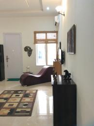 3 bedroom Flat / Apartment for rent Onigbefon  ONIRU Victoria Island Lagos - 37