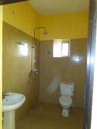 3 bedroom Flat / Apartment for sale Ajelogo, ketu Alapere Kosofe/Ikosi Lagos