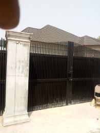 3 bedroom House for sale  apata area ibadan  Ibadan Oyo