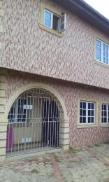 House for rent By Winner Chapel Egbeda Lagos