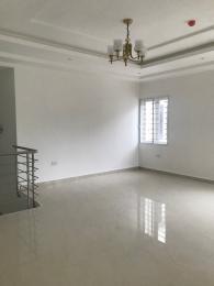 3 bedroom Terraced Duplex House for rent admiralty way Lekki Phase 1 Lekki Lagos