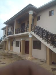 3 bedroom Flat / Apartment for rent Olode adegbayi alakia  Ibadan Oyo - 0
