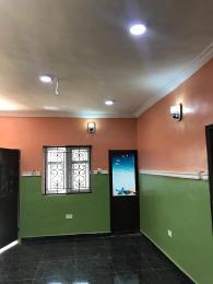 3 bedroom House for rent OKEATA  Abeokuta Ogun