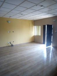 3 bedroom Flat / Apartment for rent Off ogudu road Ogudu Road Ojota Lagos