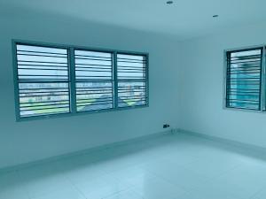 3 bedroom Flat / Apartment for sale Richmondgate Estate  Ikate Lekki Lagos