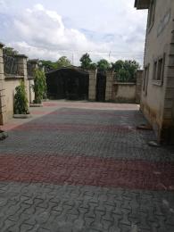 3 bedroom Blocks of Flats House for rent Akala, Akobo Akobo Ibadan Oyo