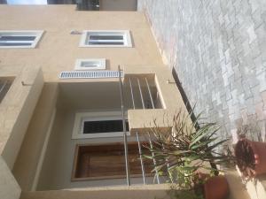 3 bedroom Penthouse Flat / Apartment for rent spg road opposite agungi Ologolo Lekki Lagos