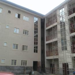 2 bedroom Flat / Apartment for rent Gudu  Garki 1 Abuja