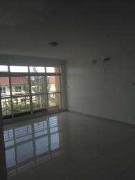 3 bedroom Penthouse Flat / Apartment for rent cardogan estate Osapa london Lekki Lagos