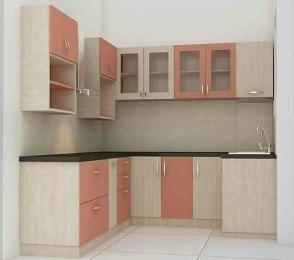 3 bedroom Blocks of Flats House for rent Ihirihi road  Airport road  Oredo Edo
