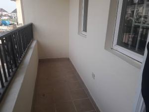 3 bedroom Flat / Apartment for rent Durbar Estate  Apple junction Amuwo Odofin Lagos