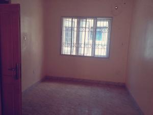 3 bedroom Flat / Apartment for rent Close to Ago round about Ago palace Okota Lagos