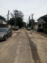 3 bedroom Flat / Apartment for rent adeniyi jones ikeja lagos  Adeniyi Jones Ikeja Lagos