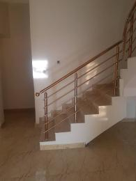 Duplex for sale Chevron Alternative route chevron Lekki Lagos