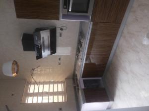 3 bedroom Terraced Duplex House for sale Chevron alternative chevron Lekki Lagos