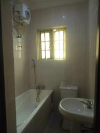 4 bedroom Terraced Duplex House for rent Raji Rasaki, Amuwo Odofin Amuwo Odofin Amuwo Odofin Lagos