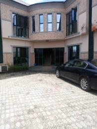 3 bedroom Flat / Apartment for rent Awoyaya Sangotedo Lagos